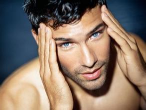 男性护肤有哪些关键点