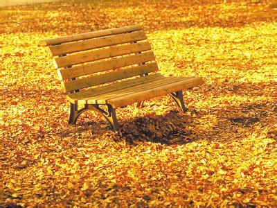 顺应时节,秋季养生