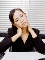 上班族如何预防颈椎病 10招远离