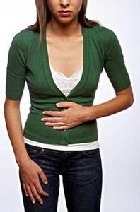警惕胃炎的症状 6个身体信号提示你
