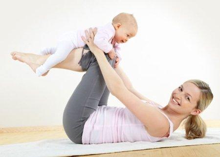 训练新生宝宝触觉这样做  让触觉更灵敏