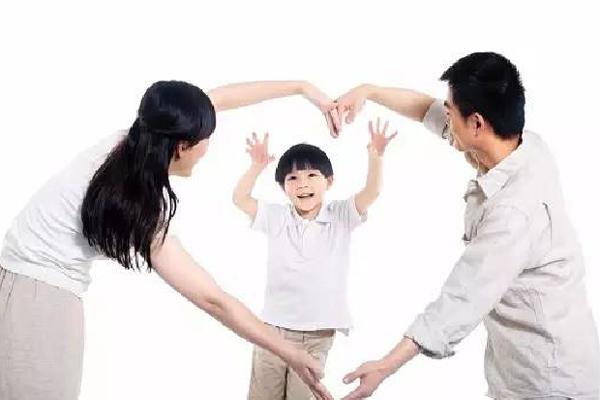 家长不是老师的助教