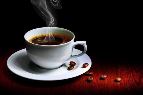 咖啡的是是非非