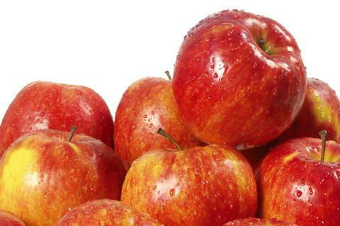 苹果好处多又多