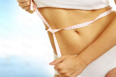 产后减肥记住八大秘诀