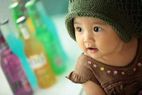 儿童用药安全已成为社会问题