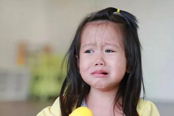 宝宝哭闹不止怎么办