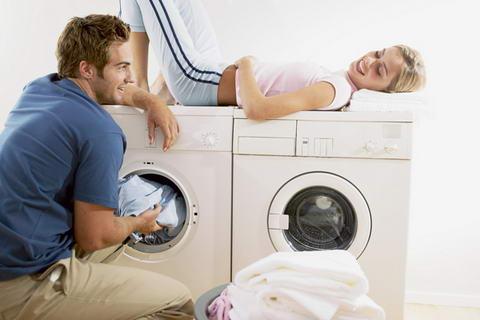 男人不干家务,易得糖尿病