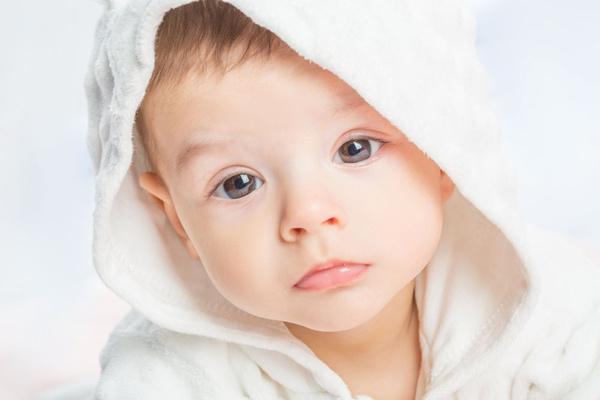 儿童冬季护肤品该咋选?