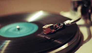 音乐疗法功效无限  制敌竟致溃不成军