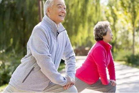 老年人补钙吃什么