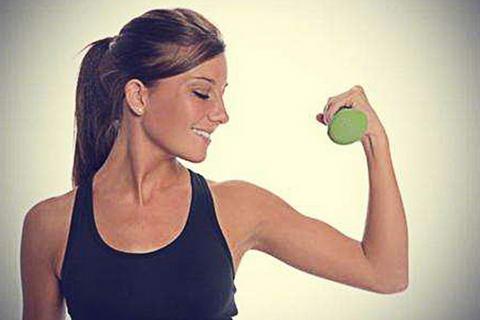 减肥有捷径吗?饮食注意这3点快速瘦