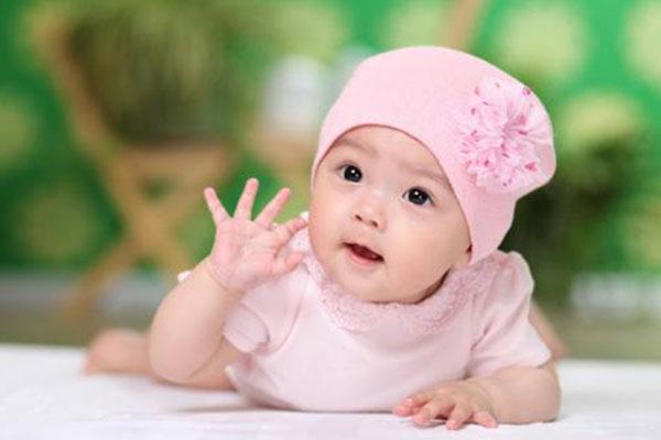 如何提高宝宝免疫力
