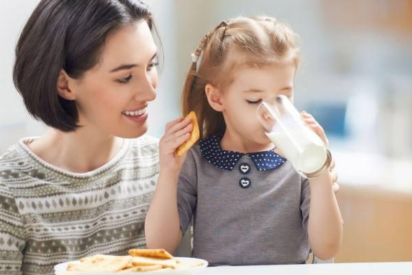 宝宝缺微量元素怎么补?吃这些就够了!