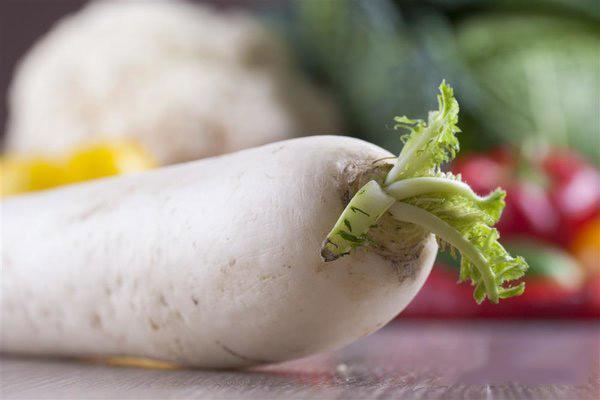 冬季吃什么蔬菜最应季?这5种菜不可少