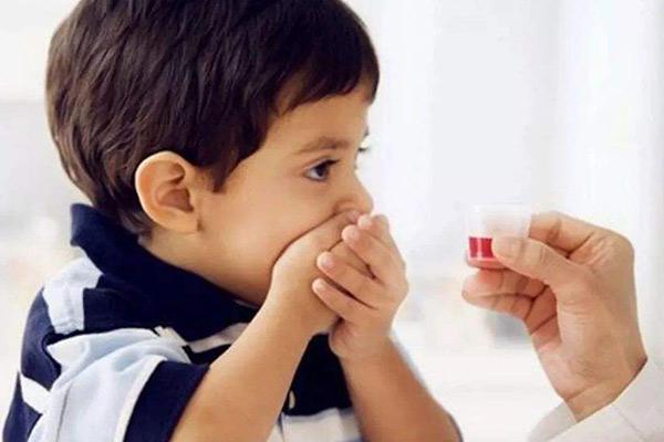免疫调节剂会影响小孩发育吗