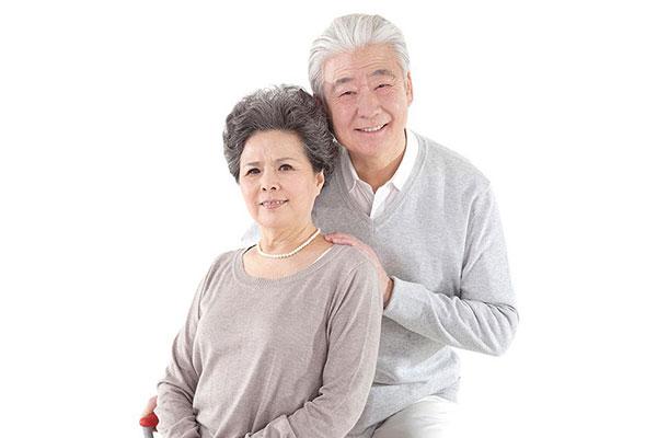 冬季老人们如何预防心脑血管疾病的发生