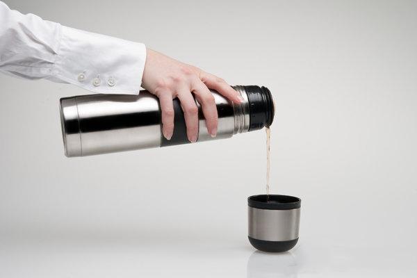 喝热水会致癌?!真的假的?