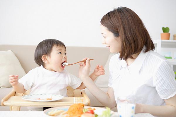日常宝宝不能吃的食物有哪些