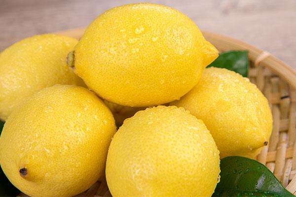 减肥时吃什么水果最好