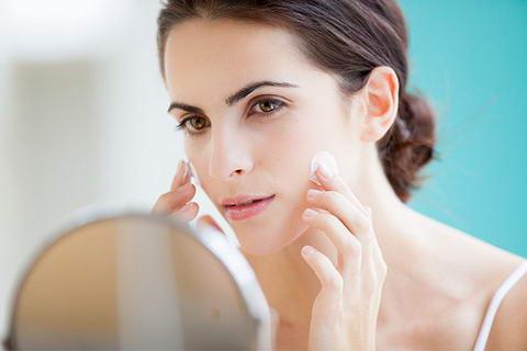护肤具体是有哪些正确的步骤