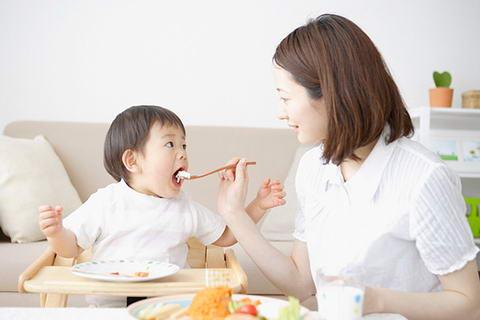 宝宝消化不良吃这个?