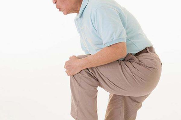 """老人家防""""骨松""""症,吃啥才能多补钙?"""