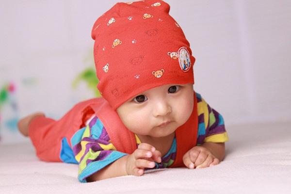 小儿腹泻的因素有哪些