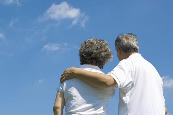 好胆固醇高 老年痴呆患病率低