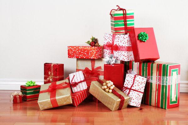 六一儿童节送什么礼物好?教你挑选最适合自己孩子的玩具
