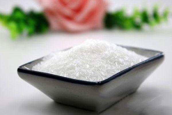 盐吃多了有什么危害 这一物吃太多竟会得胃癌