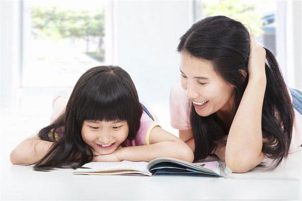 如何培养孩子的情商?