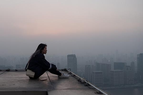 冬季雾霾重,对抗雾霾你需要做好5件事