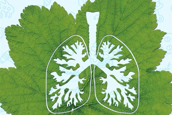 新型冠状病毒感染的肺炎通用预防指南