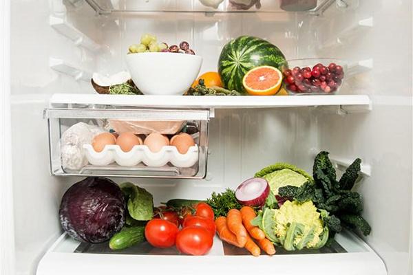 吃粗粮防慢病 粗粮能否代替主食?