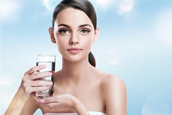 健康饮水小常识
