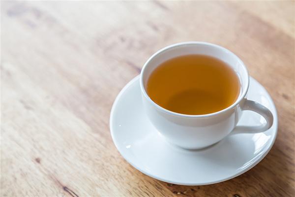 咖啡和茶都能预防糖尿病